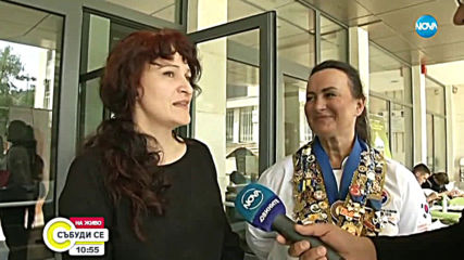 """В Габрово отбелязват """"Фестивала на хумора и сатирата"""""""