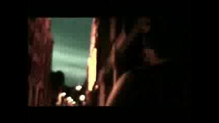 (Превод) Giorgos Mazonakis - To Lathos Mou To Teleftaio (Гиоргос Мазонакис - Последната ми грешка)