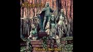 The Storyteller - Chamber Of Torture