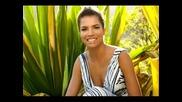 Vanessa da Mata-Nao De Deixe So(DnB mix)