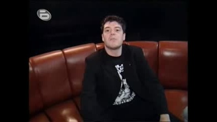 Music Idol 2: Иван Ангелов гласът Ми Е БомБа