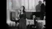 Богдана Карадочева - По добре късно от колкото никога Hq