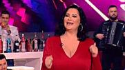 Jana - Zovi me na pice - Gk - Tv Grand 25.02.2019.