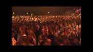 (1978) T O T O - Hold The Line Live 2003