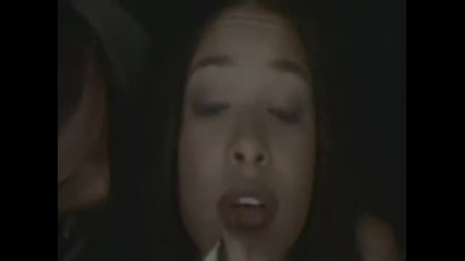 Junior M.a.f.i.a. Feat. Lil' Kim & Aaliyah - I Need You Tonight