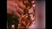 Tom Jones With Janis Joplin - Raise Your Hand