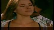 El rostro de Analia - Camila y Cristobal juntos - Hd