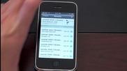 Redlaser Barcode Scanner For Iphone 4