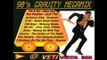 [4 min] 90s Gravity Megamix # D J Vanny Boy