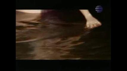 Otnovo Ne Doide - Emilia