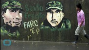 Colombia Backtracks on Legislation to Judge Extrajudicial Killings in Military Courts