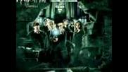 Harry Potter - снимки