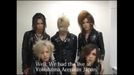 The Gazette - Comment for Finland