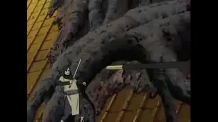 Naruto - Move your body (techno).wmv
