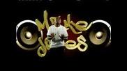 Mike Jones Vs Twista, Trey Song - Cuddy Buddy