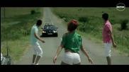 * Румънска* Dj Rynno Sylvia - Feel in love * Превод от N E L L 4 E T O *