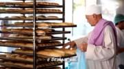 Пекарна работи на печалба без касиер