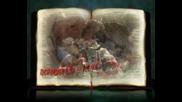 Псалом 23 [hq]