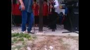 село аламидере