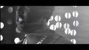 Justin Bieber - Fa La La (official Video) Hd