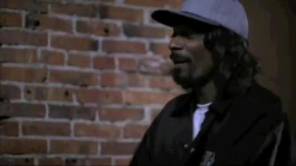 Snoop Dogg - I Wanna Rock [official Video] [hd]