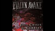 Evalyn Awake - Fly Away