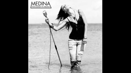 Medina - Lonely [ Hd ]