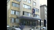 Сметната палата не е устаановила нарушения при предишното ръководство на Здравната каса