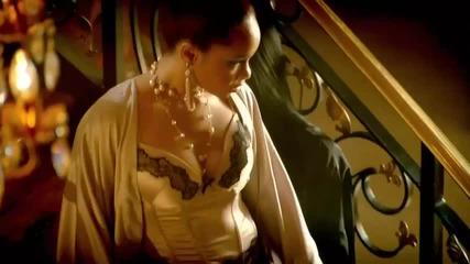 Mystikal feat. Birdman ft. Lil Wayne - Original