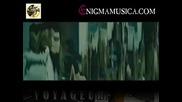 Enigma - 5 - Voyageur