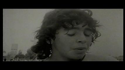 [hq] Manu Chao - La Vida Es Una Tombola