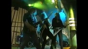 Helloween - Where The Rain Grows (live on German Tv 1994)