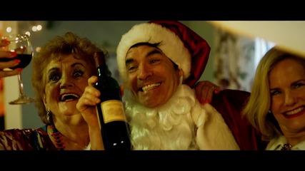 Train - Merry Christmas Everybody