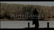 The Doppelganger // Vampire Diaries Movie Trailer