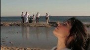 Xaris Kostopoulos - Afou Den Pineis Stin Ygeia Mou New Video Clip 2013 H D