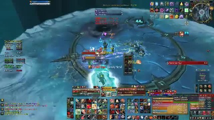 10_man_lich_king_boss_fight