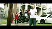 Kevin Gates - Love Sosa Freestyle (official Video)
