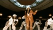 Missy Elliott Mocha Make It