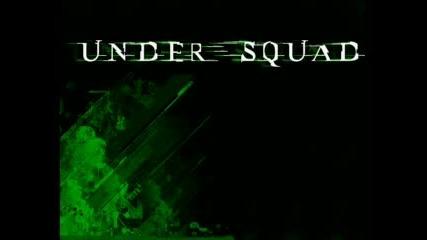 Under Squad Feat Imp