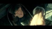 Lady Gaga- You And I (hd)(bg)