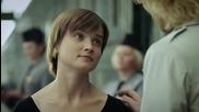 Неразделни - Украински сериен филм 2013 Бг Аудио, Четвърти Последен Епизод
