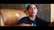Dilm - Глей Глей (official video)