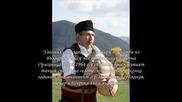 Гайдарите на Родопа - Дафо Трендафолов