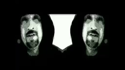 (hq) Песен убиец ;д La Coka Nostra & B - Real - I Am An American