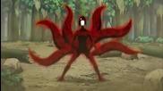 [ Bg Subs ] Naruto Shippuuden 324 Върховно качество 1080p