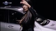 New! Джена - 2013 Как не се уморих ( Official Video )