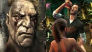 10 forgotten games that were never released