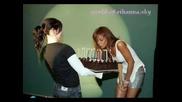 -'๑'-Rihanna-'๑'-