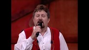 JANDRINO JATO - REPUBLIKA SRPSKA (BN Music Etno - Zvuci Zavicaja - BN TV)