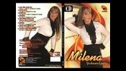 Milena Vukosavljevic - Loznica kroz vene protice (bn Music 2013)